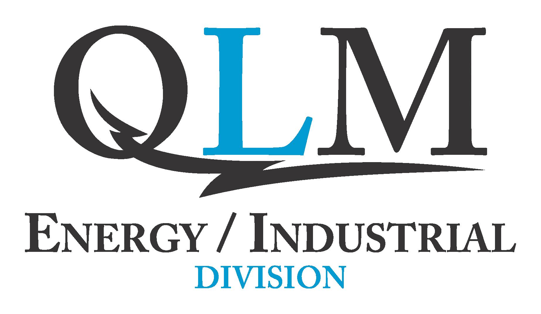 QLM Energy Division
